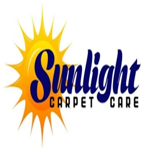 Sunlight Carpet Care