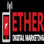 Ether Digital Marketing