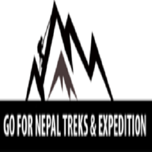 Go for Nepal Treks & Expedition Pvt.Ltd