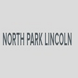 North Park Lincoln