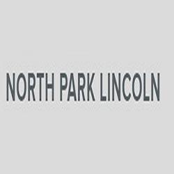 North Park Lincoln