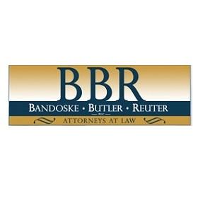 Bandoske Butler Reuter