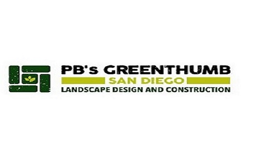 PB's Greenthumb San Diego