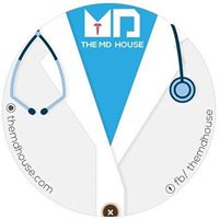 The MD House