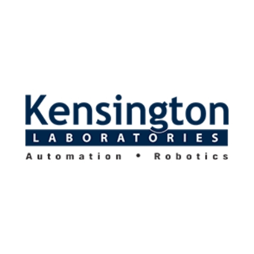 Kensington Laboratories