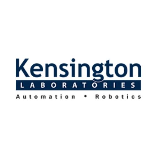 Kensington Laboratories