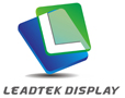 Leadtek Display