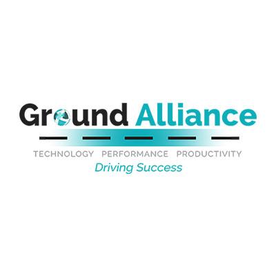 Ground Alliance