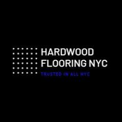 Hardwood Flooring NYC