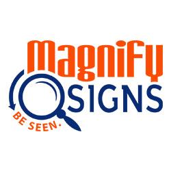 Magnify Signs LLC