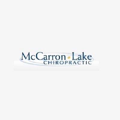 McCarron Lake Chiropractic