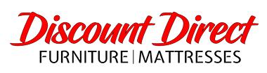Discount Direct Furniture & Mattresses