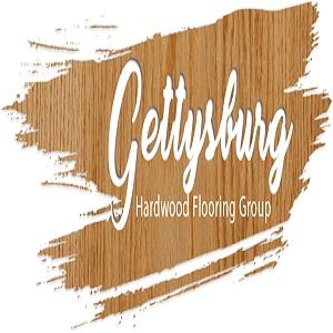 Gettysburg Hardwood Flooring Group