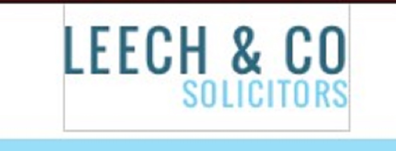 Leech & Co Solicitors