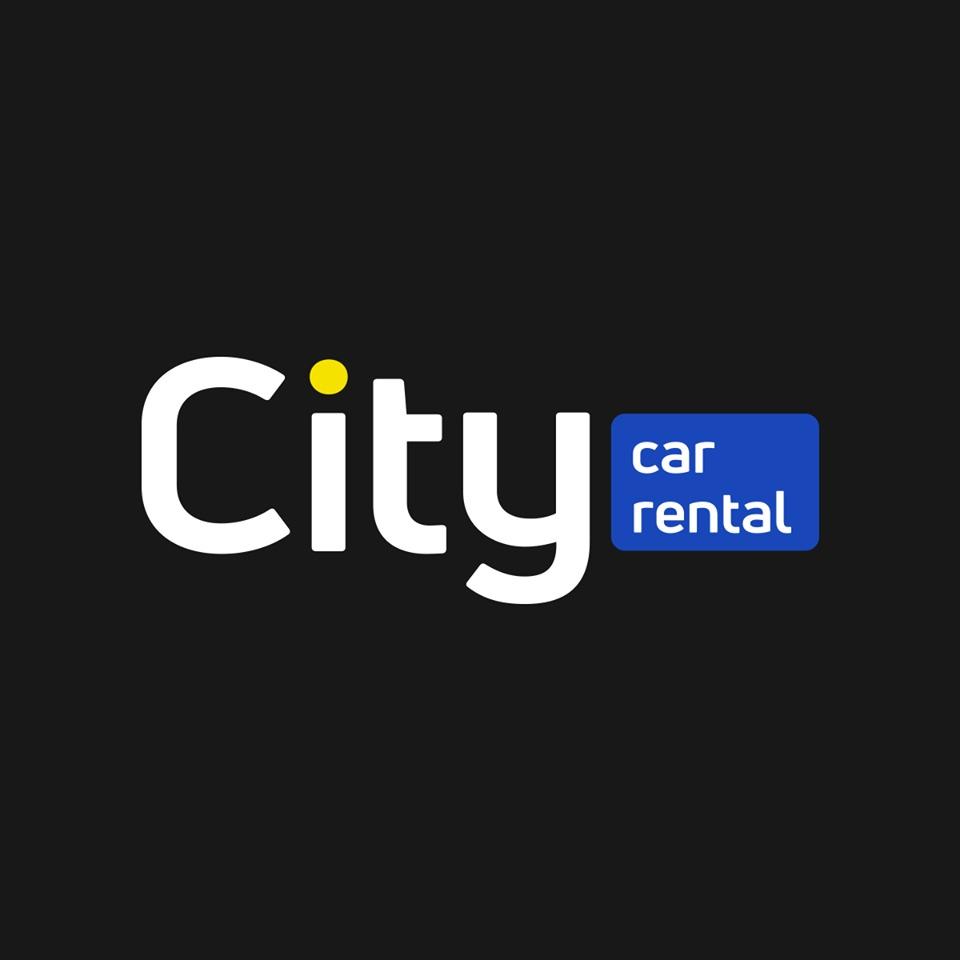 Puerto Vallarta Car Rental