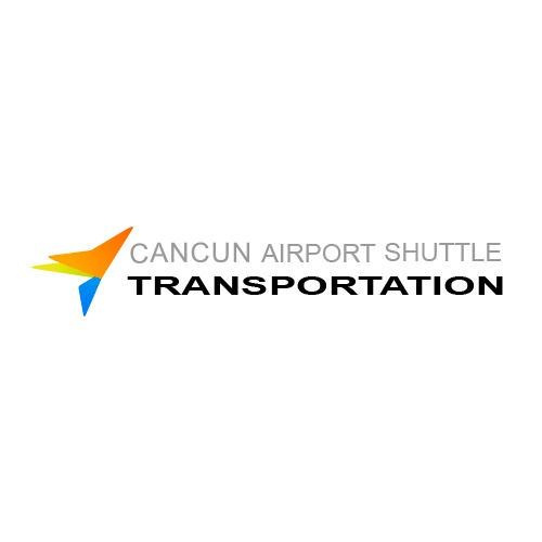 Cancun Airport Shuttle Transportation