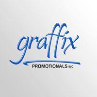 Graffix Promotionals Inc