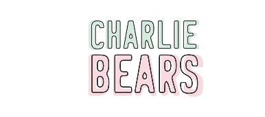 Charlie Bears Pet Care