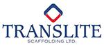 Translite Scaffolding