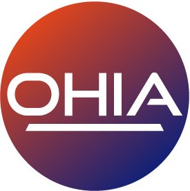 Ohia Online Gifts & Home
