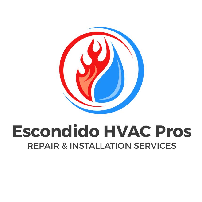 Escondido HVAC Pros