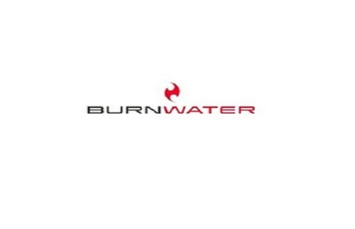 Burnwater Inc