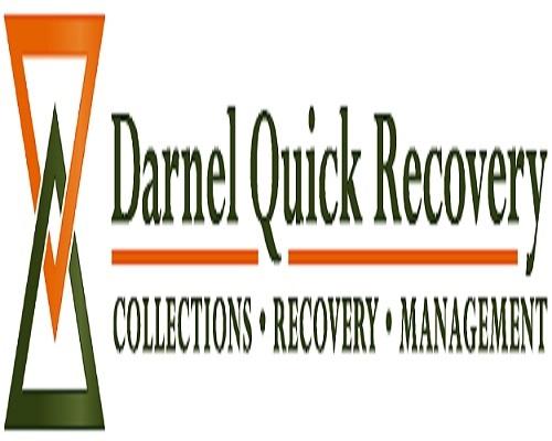 Darnel Quick Recovery