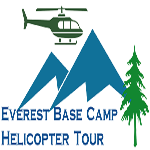 Everest Base Camp helicopter Tour (P) Ltd