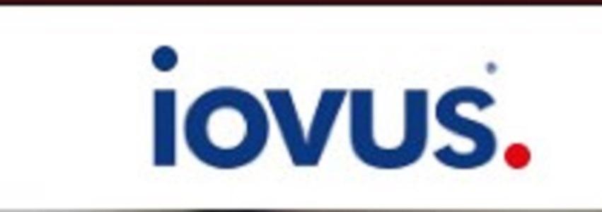 IOVUS Limited