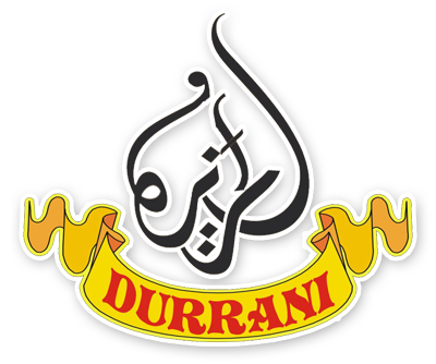 Durrani farms