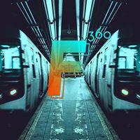 Factory360
