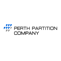 Perth Partition Company