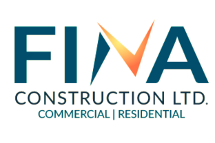 FINA Construction Ltd