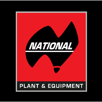 National Plant & Equipment