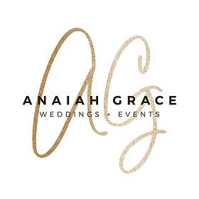 Anaiah Grace Events Ltd