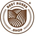 Best Roses Shop