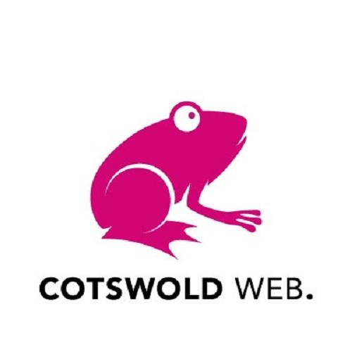Cotswold Web