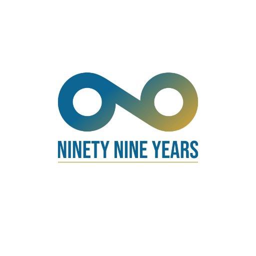 99 yrs