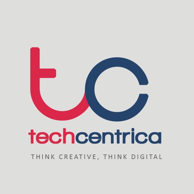 techcentrica