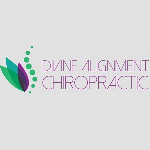 Divine Alignment Chiropractic