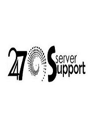 24x7 serversupport