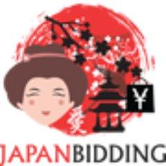 JAPANBIDDING