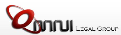 Omni Trademark