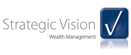 Strategic Vision Wealth Management