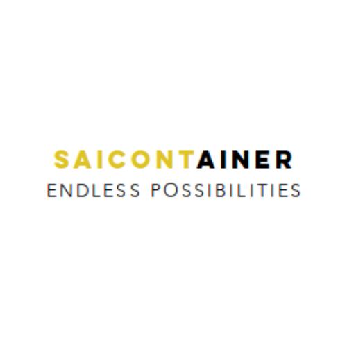 Sai Container