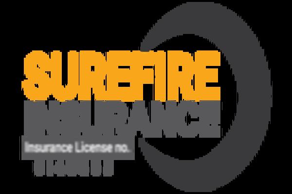 Surefire Insurance Agency