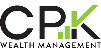 CPK Wealth Management LLC