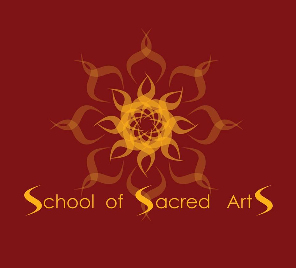 school of sacred arts