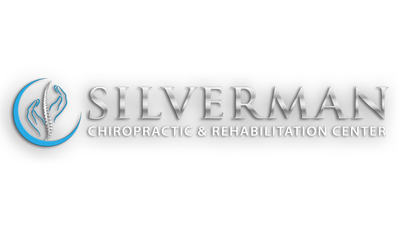 Silverman Chiropractic & Rehabilitation Center