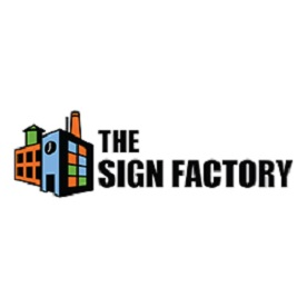 The Sign Factory Inc.